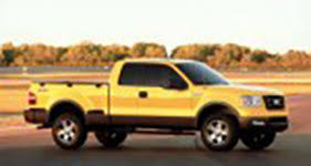 different types of ford f150 used ford f 150 available in ta fl for sale