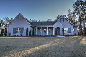 most popular house plans michael allen homes 2016 east lake boulevard