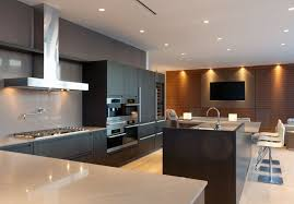 home interior kitchen modern home interior design kitchen