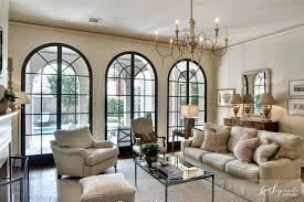 orleans home interiors orleans interior design ideas psoriasisguru com
