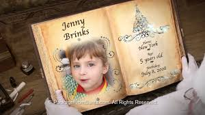 free personalized video from santa claus letters from santa