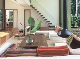 Beautiful Your Home Design Contemporary Amazing Home Design - Design your home 3d