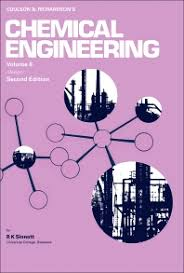 Coulson And Richardson Volume 6 Solution Manual Pdf Chemical Engineering Design Volume 6 2nd Edition
