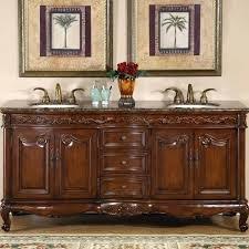 84 inch vanity cabinet 84 inch bathtub lovely inch bathroom vanity bathtub chairs for