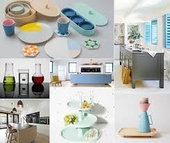 cuisine accessoires cuisine design et accessoires de créateur sublimes qui lui vont de