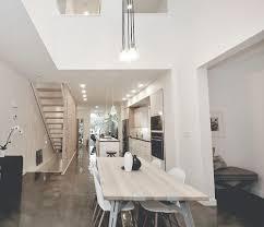 narrow home design portland 100 narrow home design portland sofa seams to fit home
