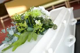 florist columbus ohio sympathy celebrations house designs llc