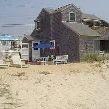 Houses For Rent Cape Cod - cape cod summer rentals u2013 cape cod usa real estate