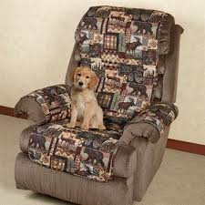 Pet Chair Covers Best 25 Pet Sofa Cover Ideas On Pinterest Dog Couch Cover Pet