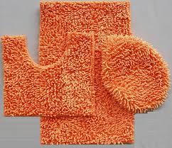 Luxe Microfiber Chenille Bath Rug 13 Best Master Bath Room Ideas Images On Pinterest Master Bath