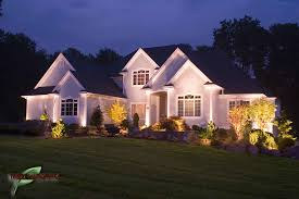 Landscape Lighting Pics by Landscape Lighting Projects Bedford Johnstown Huntingdon State