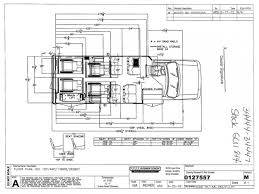 access industries porch lift wiring diagram 100 images diagram