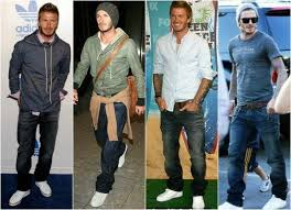 7 answers how to dress with white shoes in india for men quora