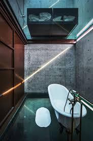 Home Decorating Ideas Bathroom 23 Best Gästtoalett Images On Pinterest Room Bathroom Laundry