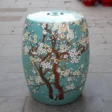 online get cheap dressing stool furniture aliexpress com