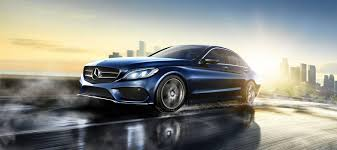 mercedes a class finance options auto financing san diego mercedes of escondido