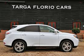 lexus derby contact lexus rx 450h advance 3 5 petrol electric hybrid in starfire pearl