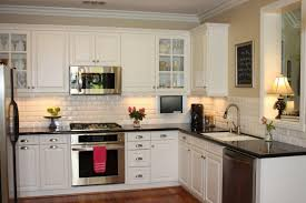 home depot unfinished wall cabinets home depot unfinished wall cabinets klearvue cabinets lowes storage