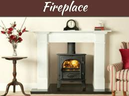 Cheap Wood Burning Fireplaces by Fireplace My Decorative