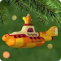 43 best hallmark ornaments images on pooh