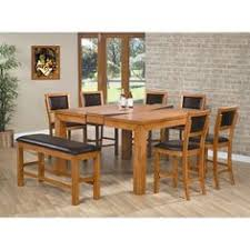 Square Wood Dining Tables Sumner Square Fixed Dining Table Pottery Barn 60 U0027 U0027 Square
