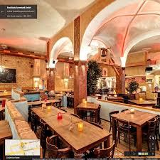 hochzeitstorte darmstadt počet nápadov na tému restaurant darmstadt na pintereste 17