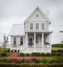 cottage home cottage house best 25 cottage house ideas on pinterest small home