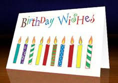 ecards ecards happy birthday messages charity ecards