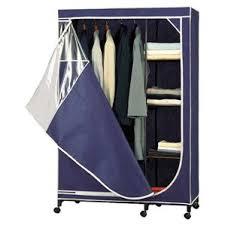 Bedroom Clothes Horse Clothes Racks U0026 Garment Wardrobes You U0027ll Love