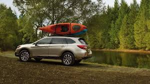 subaru outback black 2017 2016 subaru outback pricing for sale edmunds