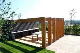 modern pergola modern garden pergola pergola designs pergola kits vinyl