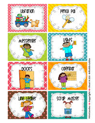jobs clipart free download clip art free clip art on clipart