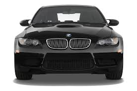 100 2009 bmw 535i xdrive sports wagon owners manual bmw