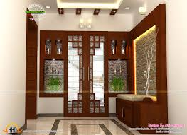interior design in kerala homes