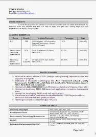 resume format for ece engineering students pdf merge files programs apa style papers buy speeches online resume for b tech computer
