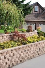 stonehurst autumn blend brick pavers and keystone stonegate