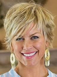 short haircuts for women over 50 formal affair 17 short shaggy hairstyles for women over 50 shaggy hairstyles