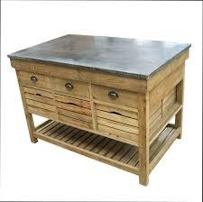 cuisine bois massif pas cher meuble cuisine massif desserte cuisine bois massif amazing meuble