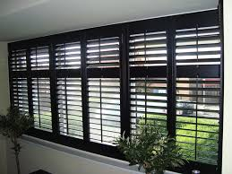 Blinds 4 You Shutters Just Blinds 4 U