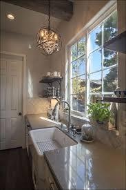 kitchen and bath ideas magazine kitchen custom kitchen cabinets fort lauderdale kitchen and bath