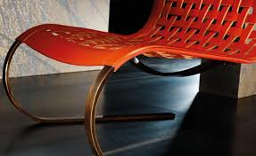 Armchair Shop O U0027mies Aniline Leather Lounge Armchair Shop Online Italy Dream