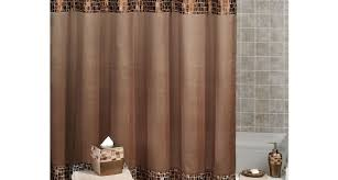 Grey And White Striped Shower Curtain Shower Alarming Gripping Excellent Black And White Striped