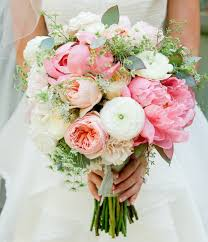 get inspired 25 pretty spring wedding flower ideas spring