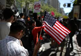 undocumented immigrants still mistreated by employers despite new