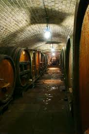 84 best arches images on pinterest arches wine cellars and wine