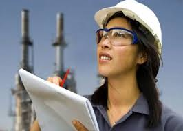 petroleum engineer resume petroleum engineer resume finding a qualified resume writer for a