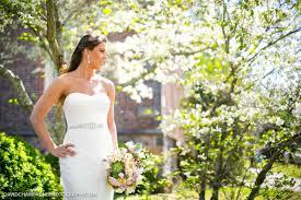photographers in virginia wedding photographers in virginia va the knot