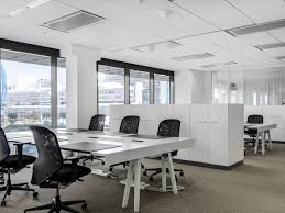 Retail Office Furniture by Office 13 Office Space Design Ideas Small Home Office Layout