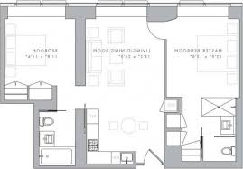 nyc 2 bedroom apartments bedroom two bedroom apartment nyc creative on bedroom intended 2