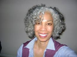 naturally curly gray hair gray natural and fierce curlynikki natural hair care